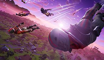 Minecraft скачать последняя версия на пк 2019