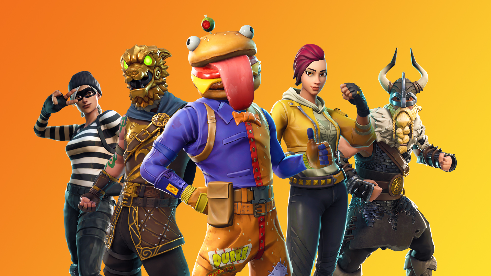 fortnite - juguetes de fortnite originales de epic games