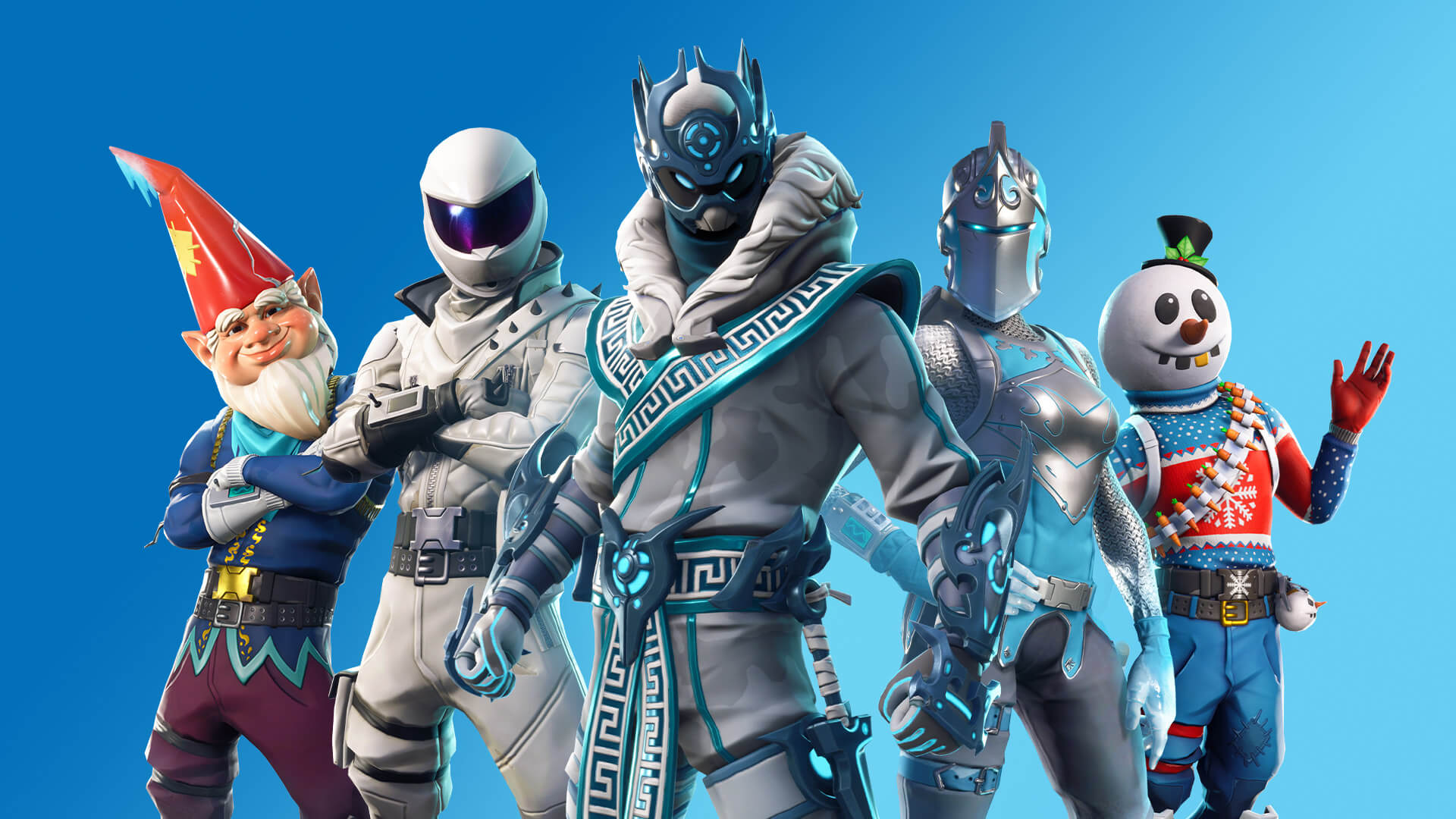Fortnite Play Free Now Official Site Epic Games