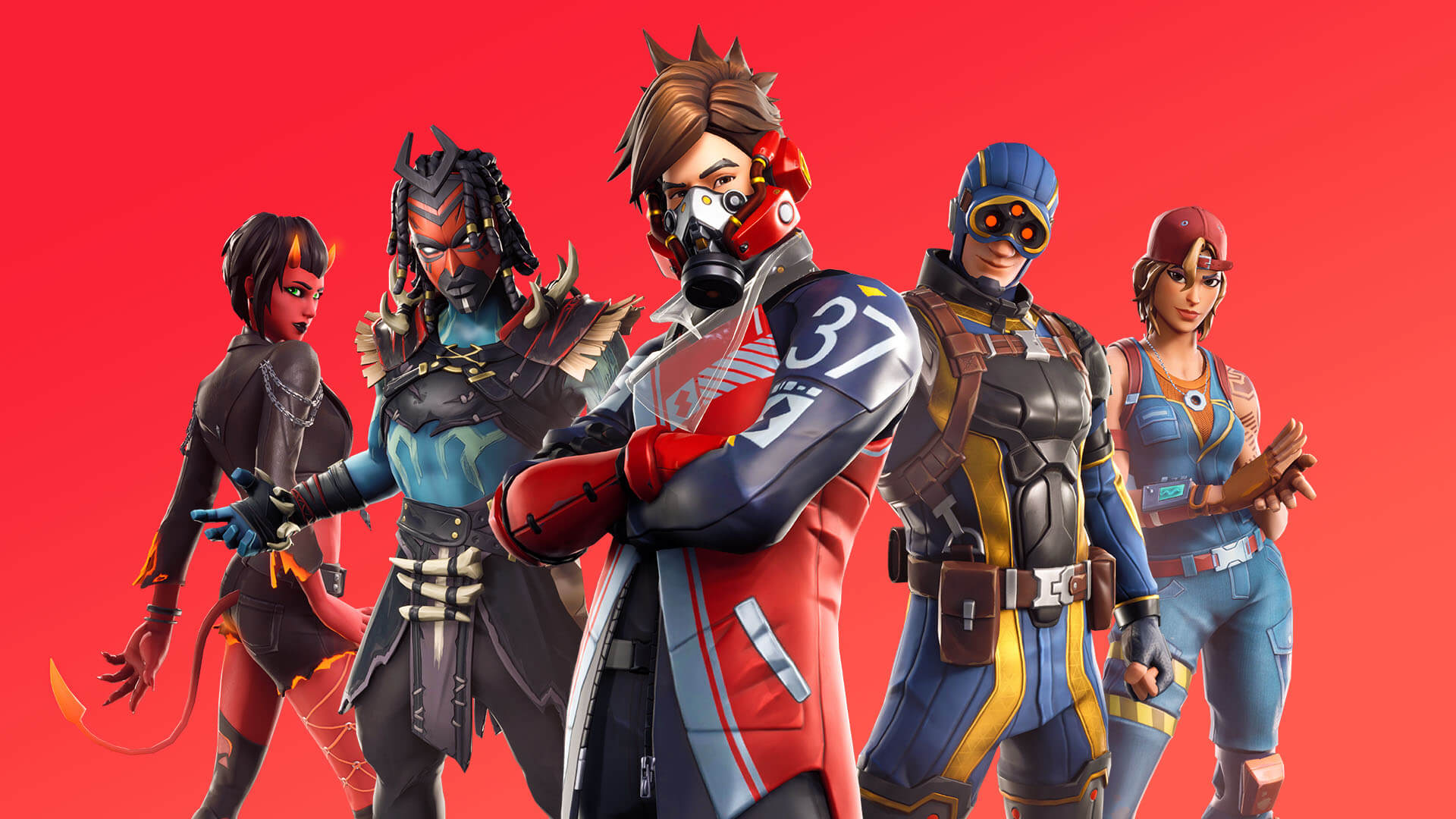 The Best Fortnite Creative Codes For April 2020