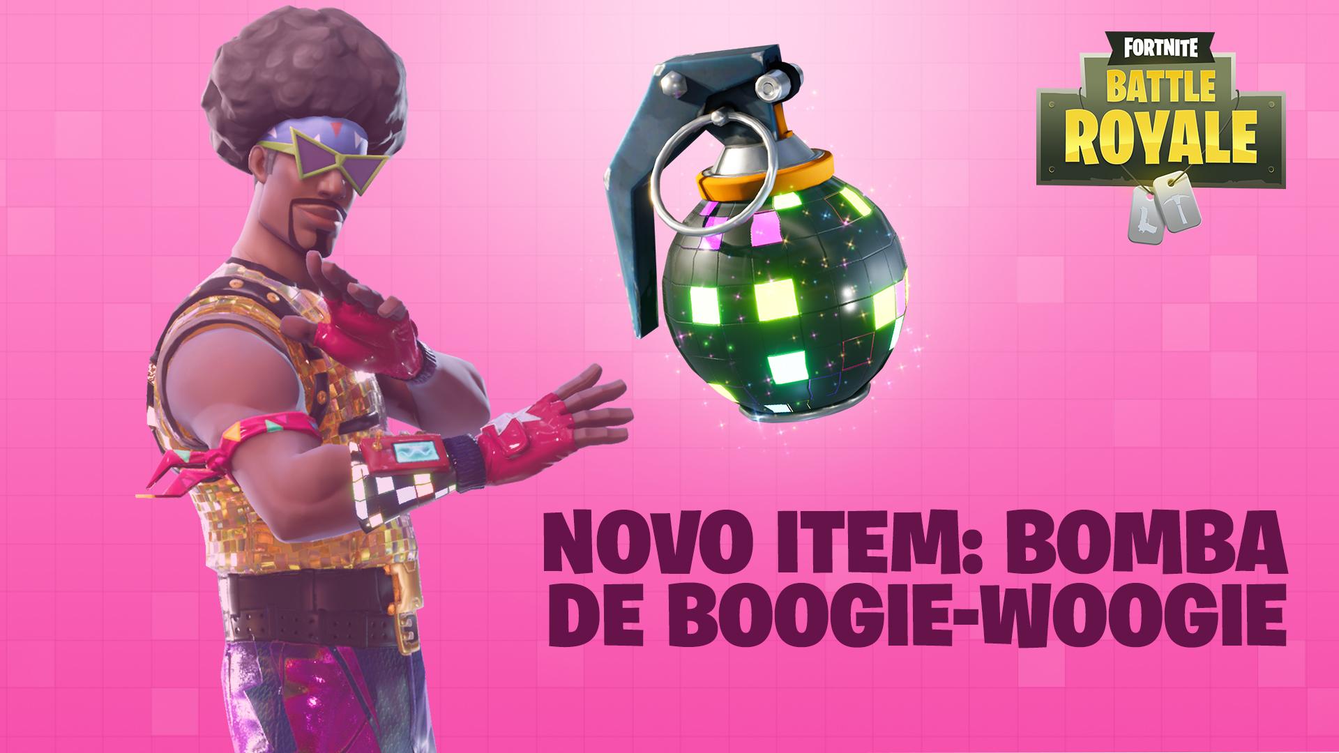 BR-PT_BoogieBomb_YT_Thumb.jpg