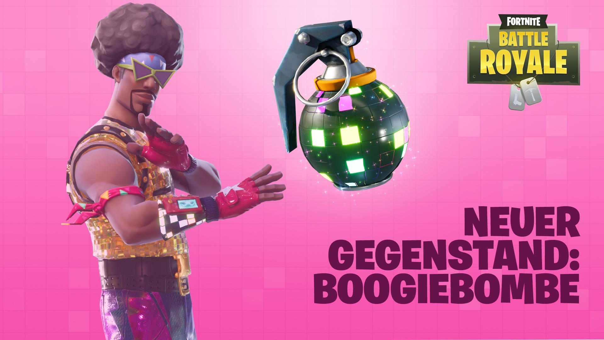 DE_BoogieBomb_YT_Thumb.jpg