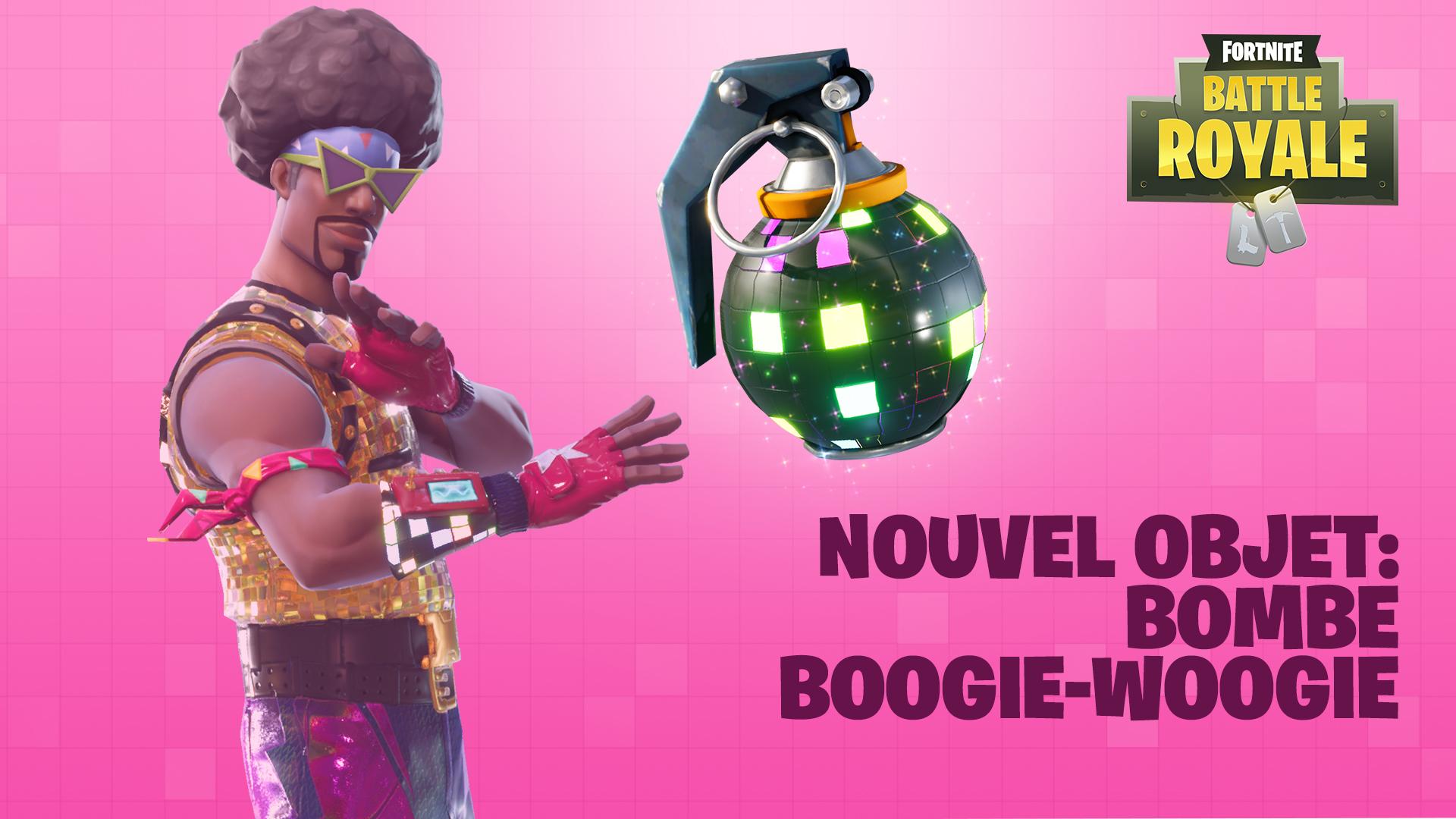 FR_BoogieBomb_YT_Thumb.jpg
