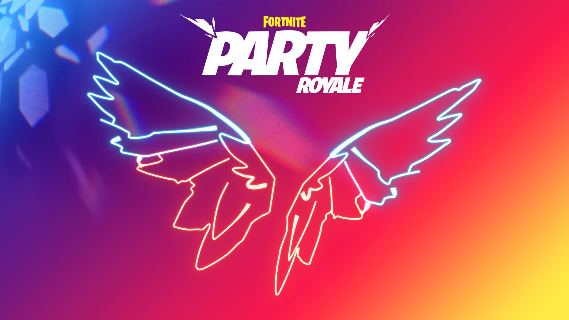 fortnite-neon-wings-back-bling.jpg