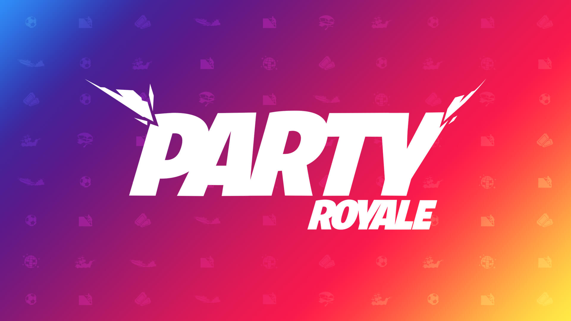 Dillon Francis Steve Aoki And Deadmau5 Invite You To The Party Royale Premiere