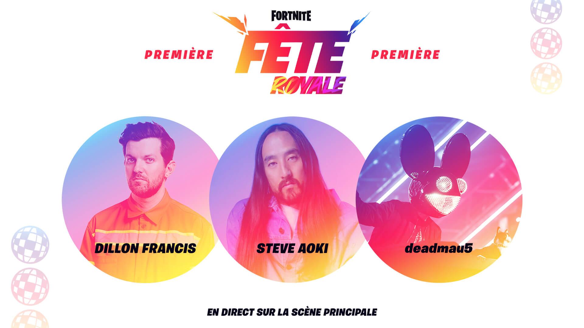 FR_12PR_Premiere_Reveal_deadmau5_Social.jpg
