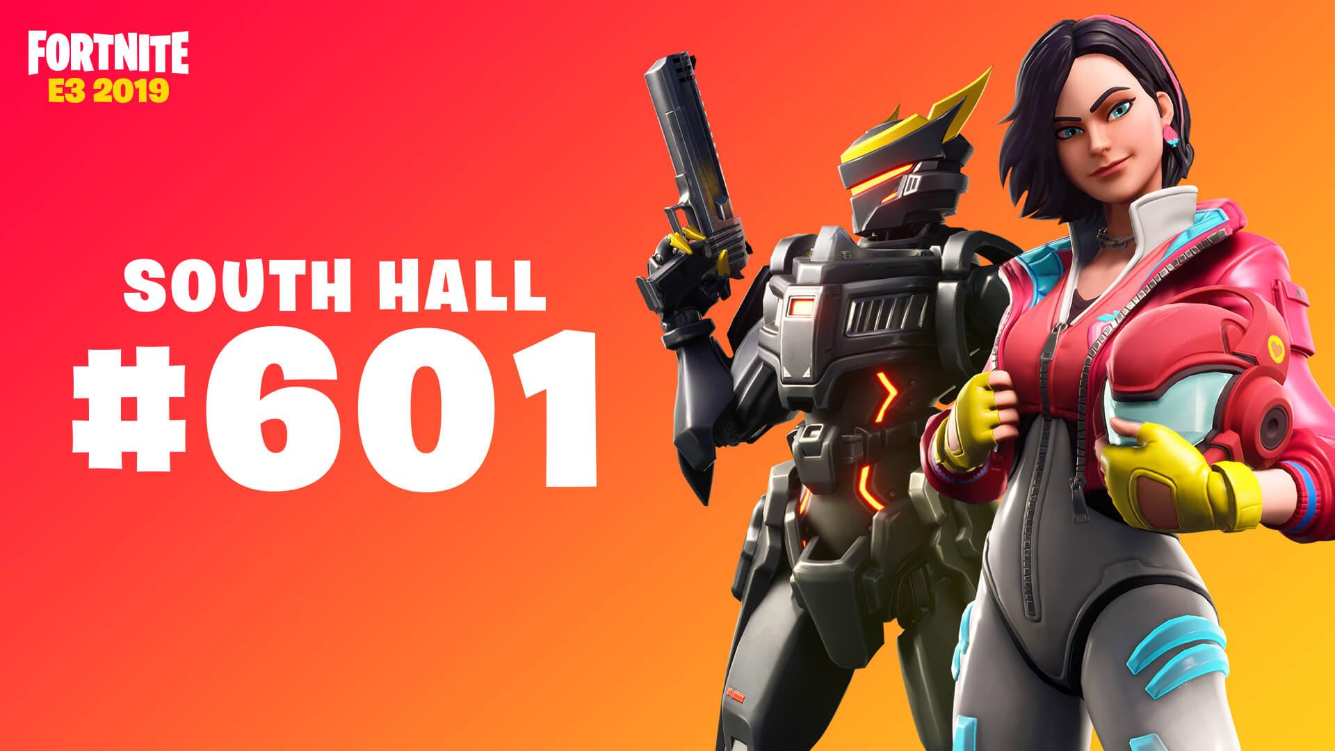 E32019_Booth_Announce_Social_1920x1080.jpg