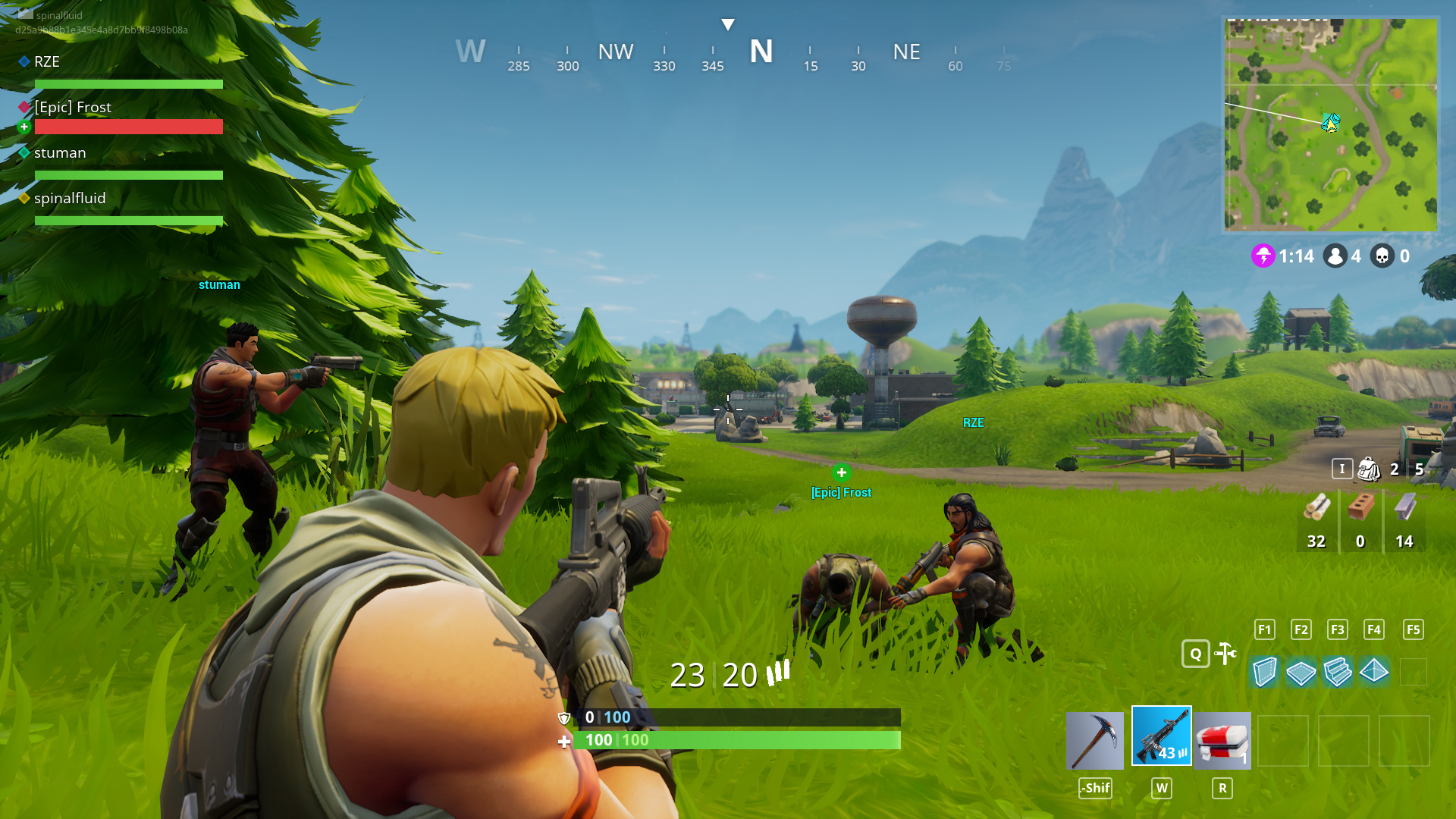 Fortnite%2Fblog%2Fea-1-6-3-release-notes%2Fsquad_04-1920x1080-a9c705e3abd5762941bb82b4c1c6f0cd0beba5aa