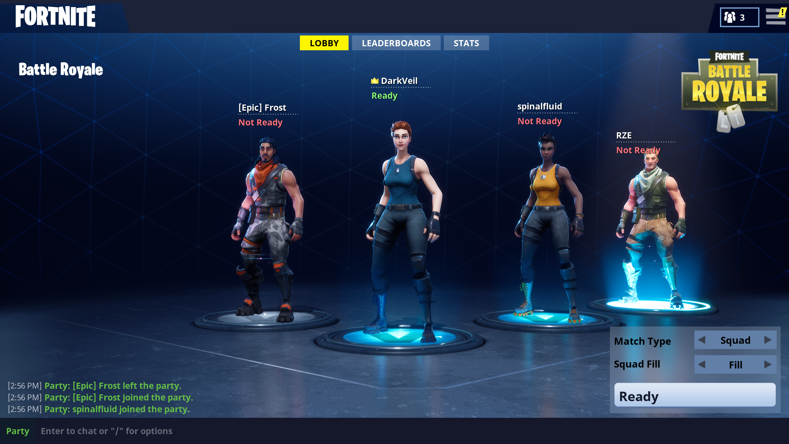 Fortnite%2Fblog%2Fea-1-6-3-release-notes%2Fsquad_08-edit-2560x1440-ee072a74af85ae4beb600d0177ee0419ae71aeae