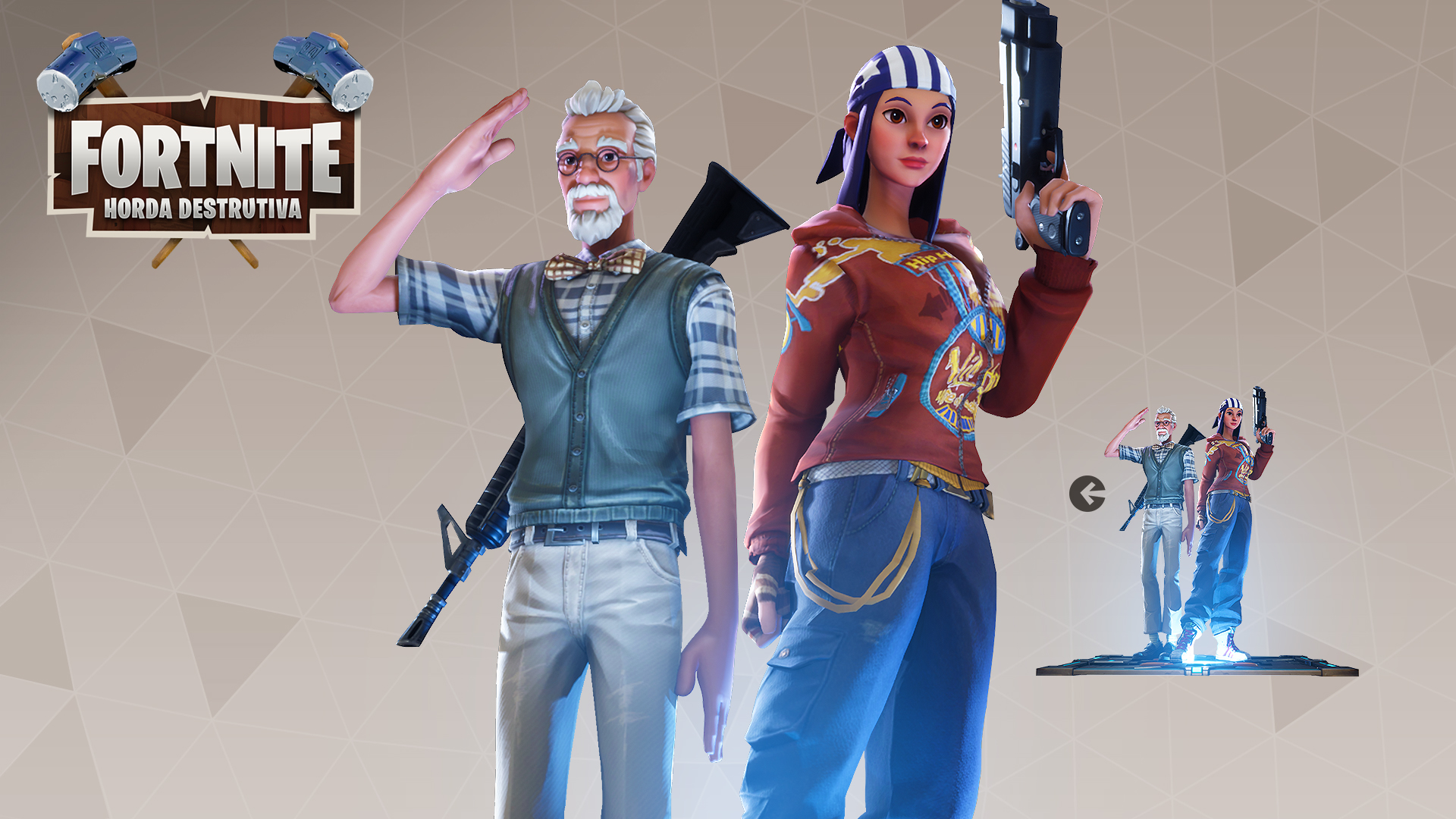 Fortnite%2Fblog%2Fea-1-7-patch-notes%2FBR_PT-HB-Defenders-1920x1080-41cdb14ede6b7ad22013c80db5f221b365c1ea6f