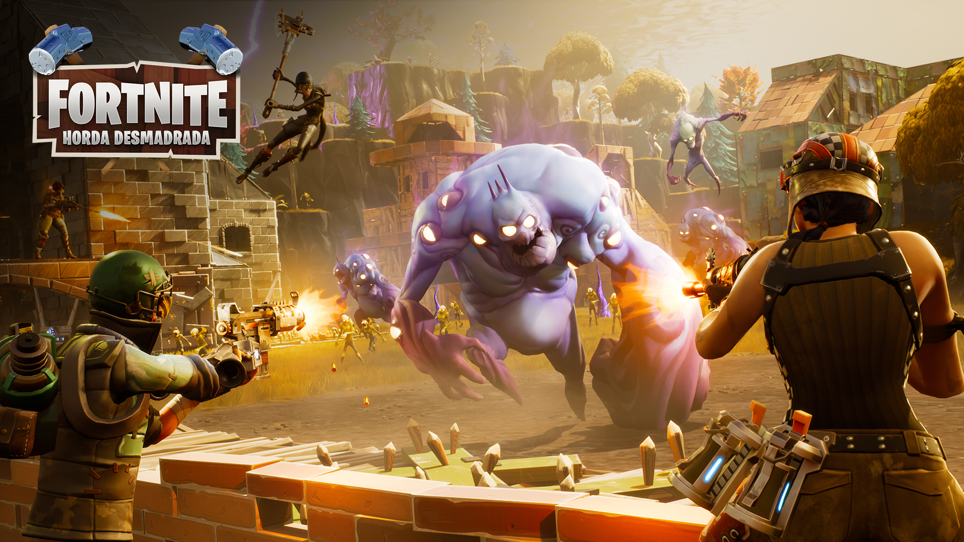 Fortnite%2Fblog%2Fea-1-7-patch-notes%2FES-MX-HB-GamePlay-1920x1080-fe9aedec79d84761b584827a800f1f684a238755