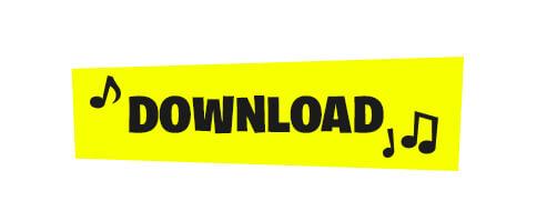EN_11BR_EmoteRoyale_download_M.jpg
