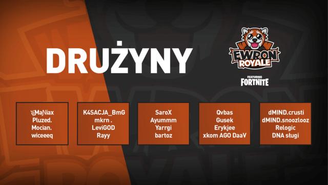 druzyny1.png