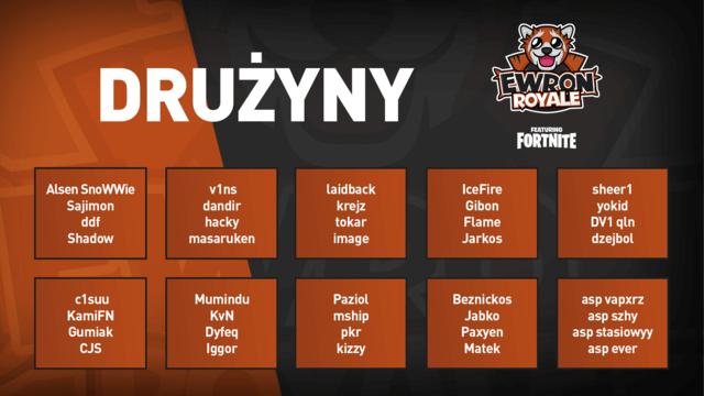 druzyny3.png