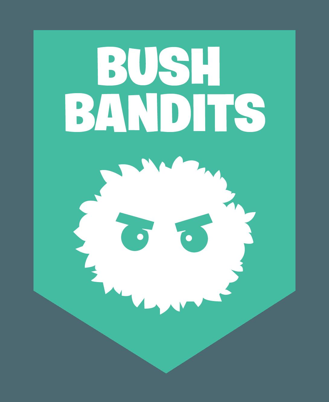 BushBandits.png