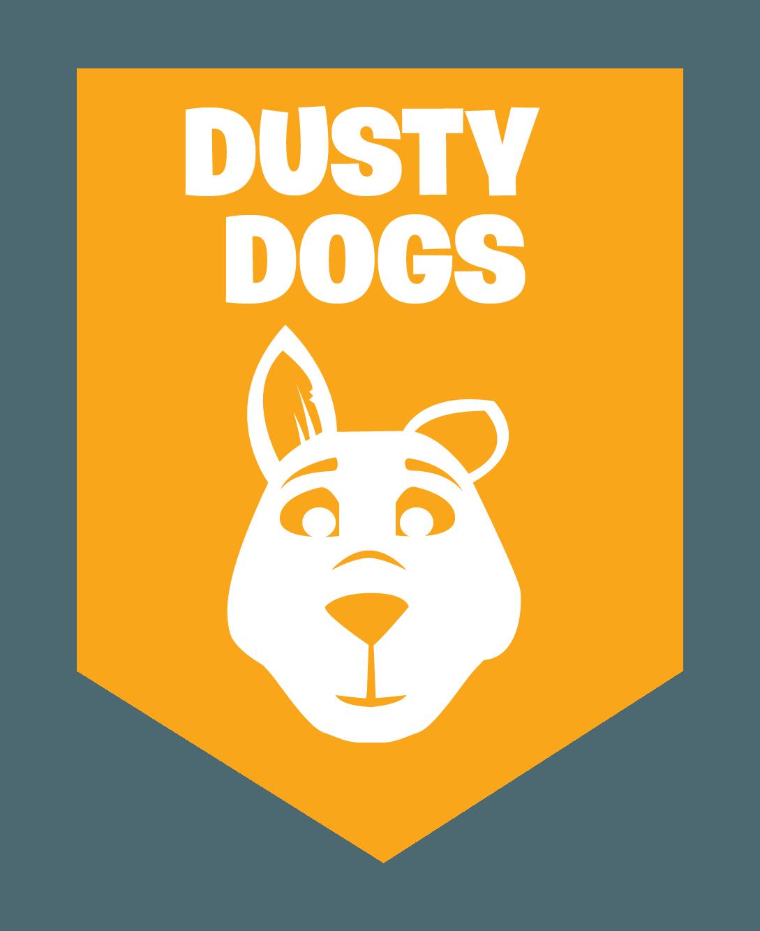 DustyDogs.png