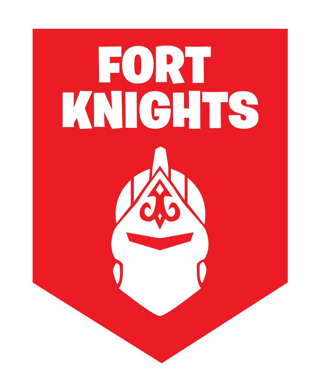 FortKnights.png