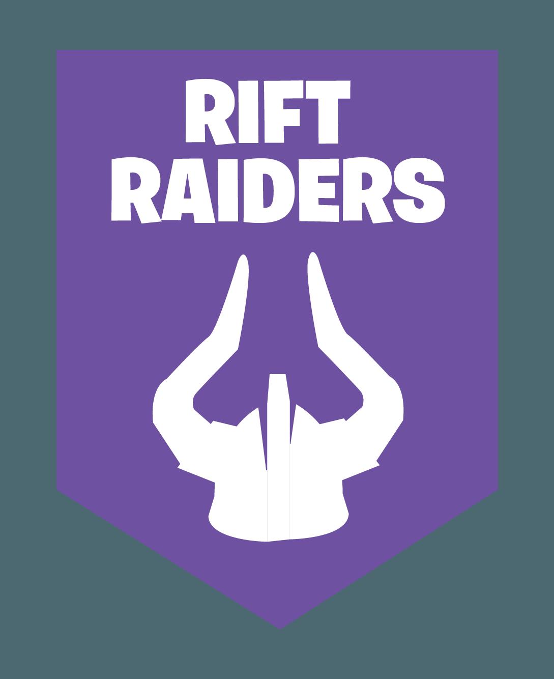 RiftRaiders.png