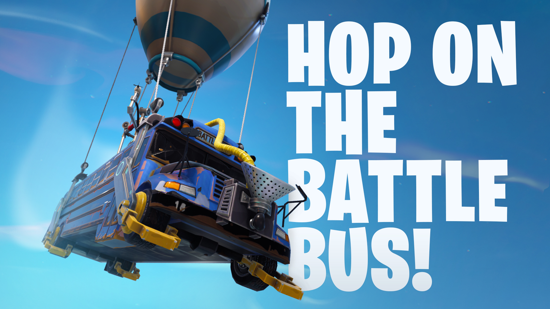 Battle-Bus.jpg