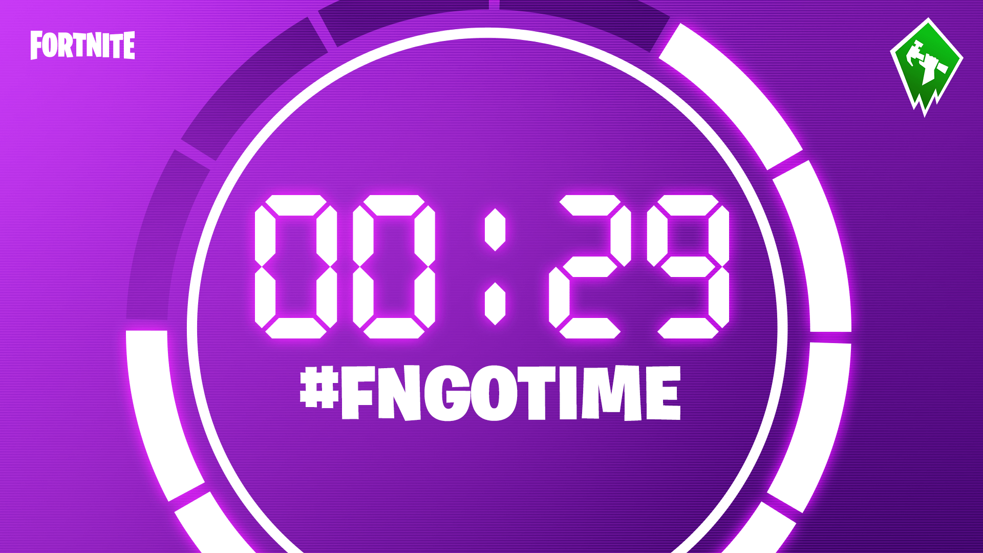 12BR_Creative_FNGoTime_Social_Purple.png