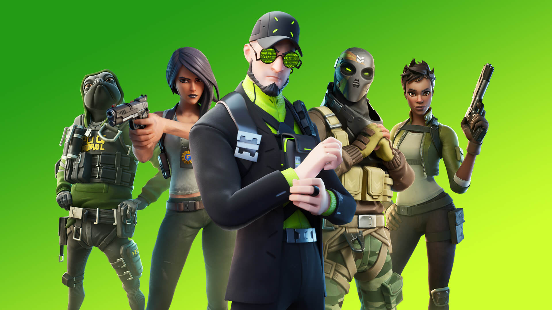 Fortnite%2Fblog%2Ffortnite-chapter-2-season-3-arrives-june-11%2FChapter2_Season2_Extension-Header-1920x1080-1386bd3b83cc6fedb4696ccdf9dda43b931616db.jpg
