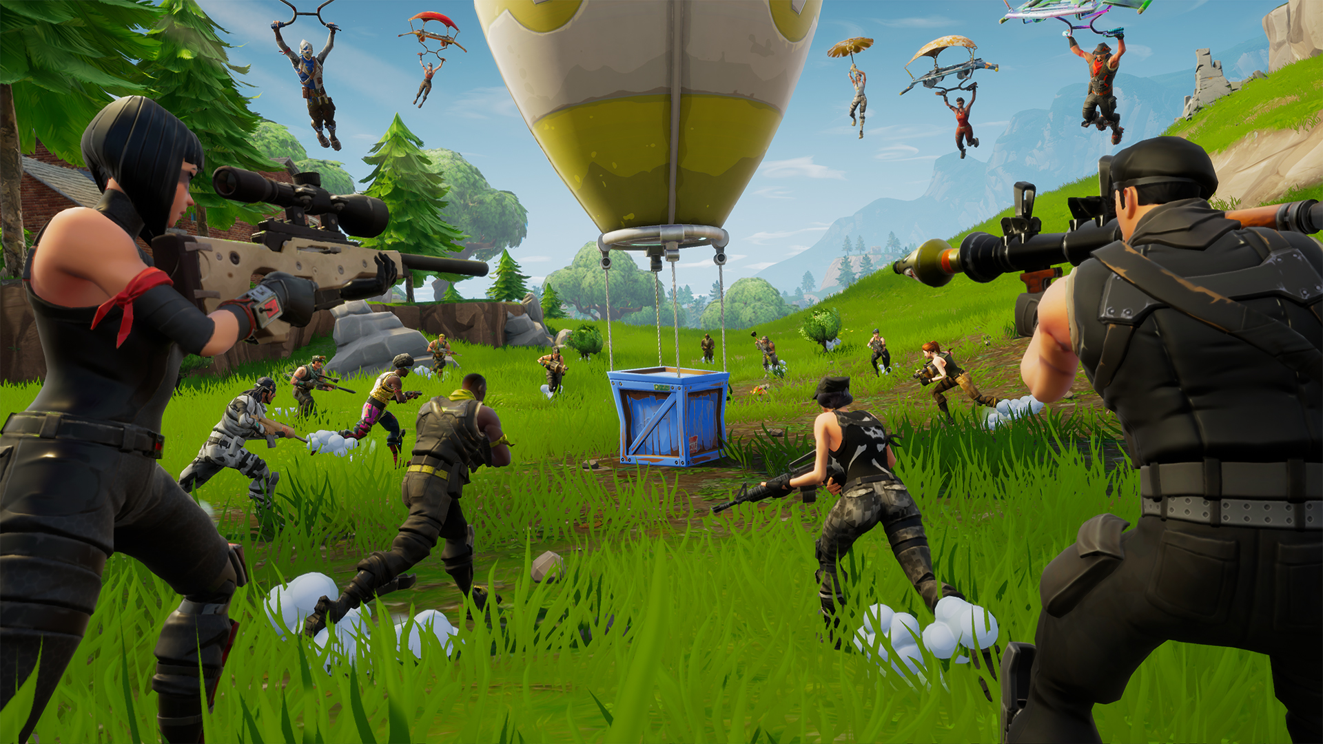offline google map free download with Fortnite Summer Skirmish on Midwales additionally Wales moreover Los Angeles Subway Map besides Powerpoint Templates Offline moreover New logo for  flix.