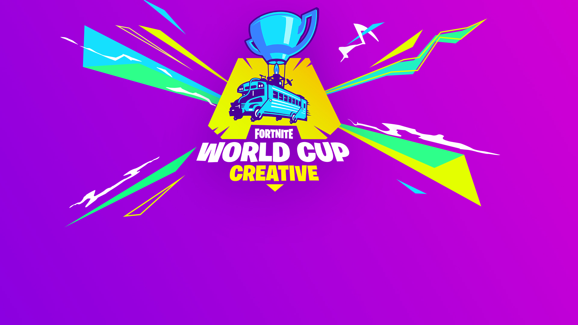 epic games fortnite - world cup fortnite standings