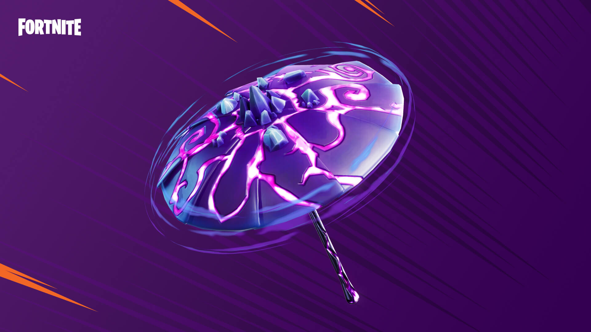 11BR_Fortnitemares_Challenge_reward_umbrella.jpg