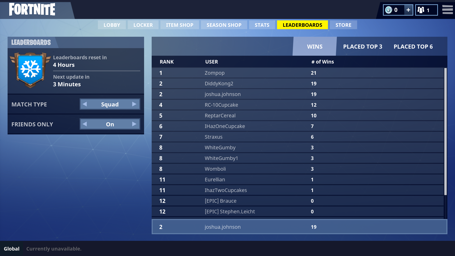 Fortnite%2Fblog%2Ffortnitemares-update-1-8-patch-notes%2FLeaderboards-1920x1080-a7c70496591871beaec0b6dd731b17b68ab55470