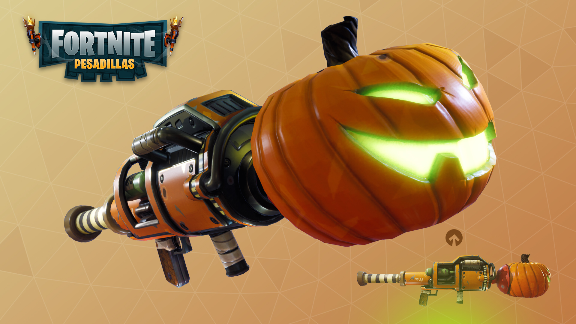 PVE_PumpkinLauncher_ES-MX.jpg
