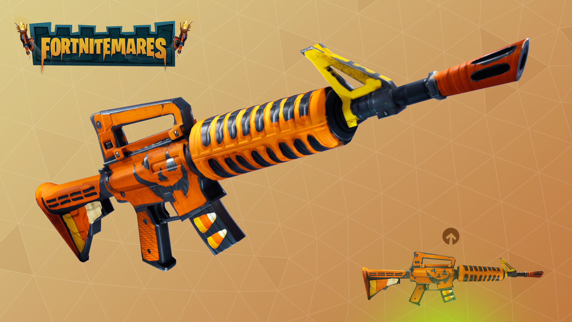 Fortnite%2Fblog%2Ffortnitemares-update-1-8-patch-notes%2FPVE_Rifle_EN-1920x1080-8f21dfe0390e78cf7ad3214540f2c9901f71cb73