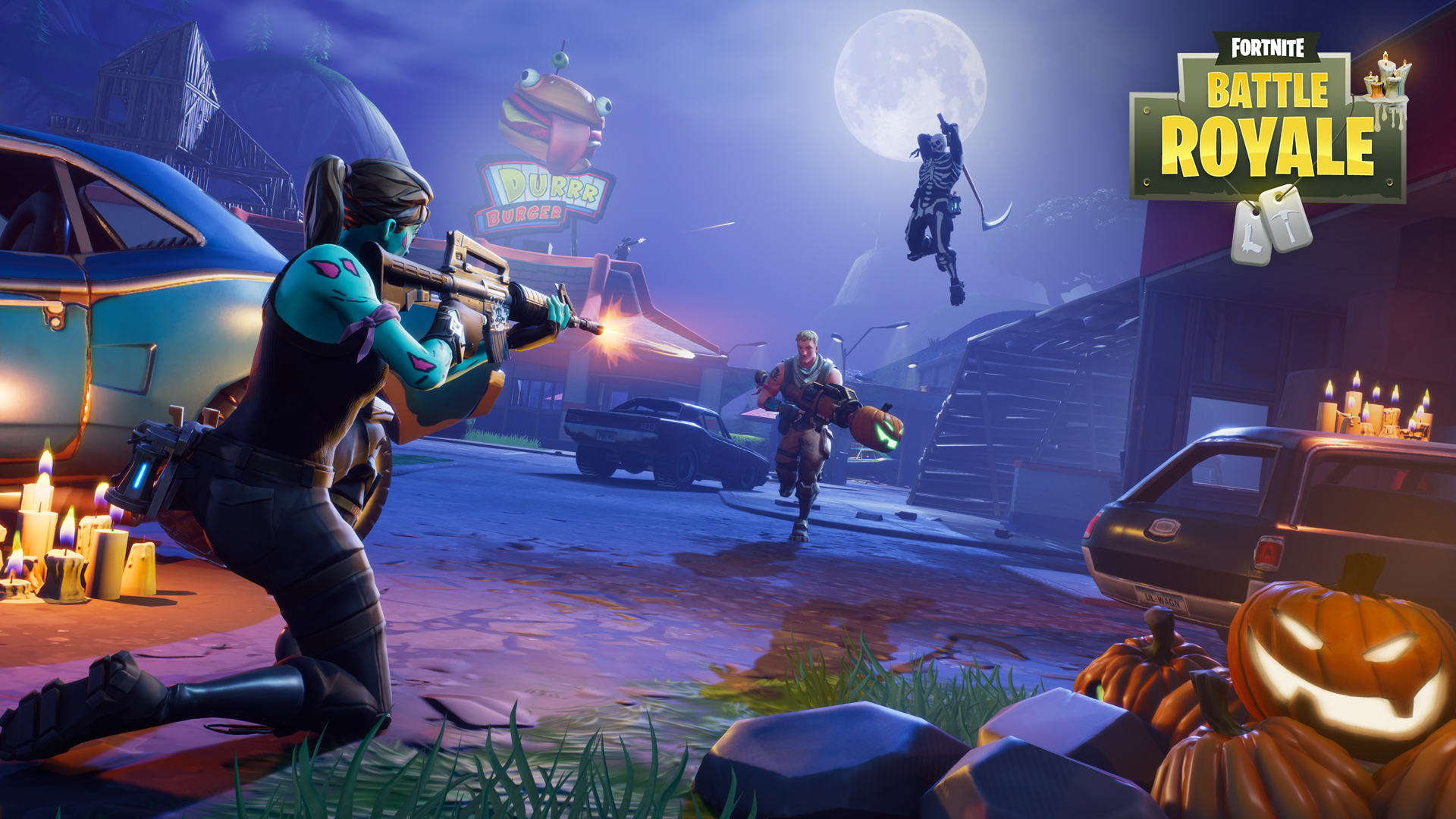 Fortnite%2Fblog%2Ffortnitemares-update-1-8-patch-notes%2FPVP_Gameplay_EN-1920x1080-c00c544f2a1b2146ac3fa05a804c96ba68653e70