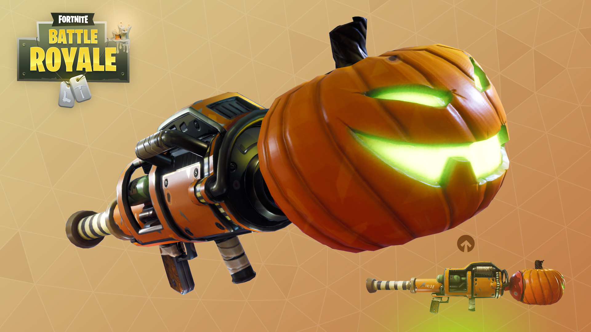 PVP_Pumpkin-Launcher_ES.jpg