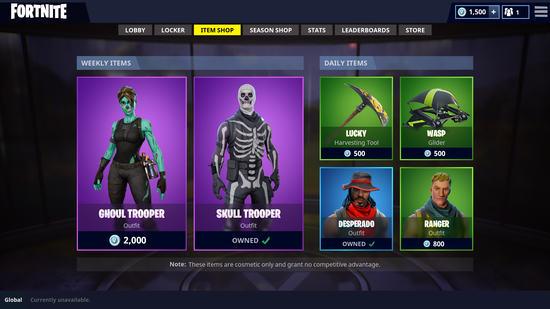 Fortnite%2Fblog%2Ffortnitemares-update-1-8-patch-notes%2FStoreSales-1920x1080-50e5b6f0d6d7bb2418fcb6516bb3dc0ff226b8c5