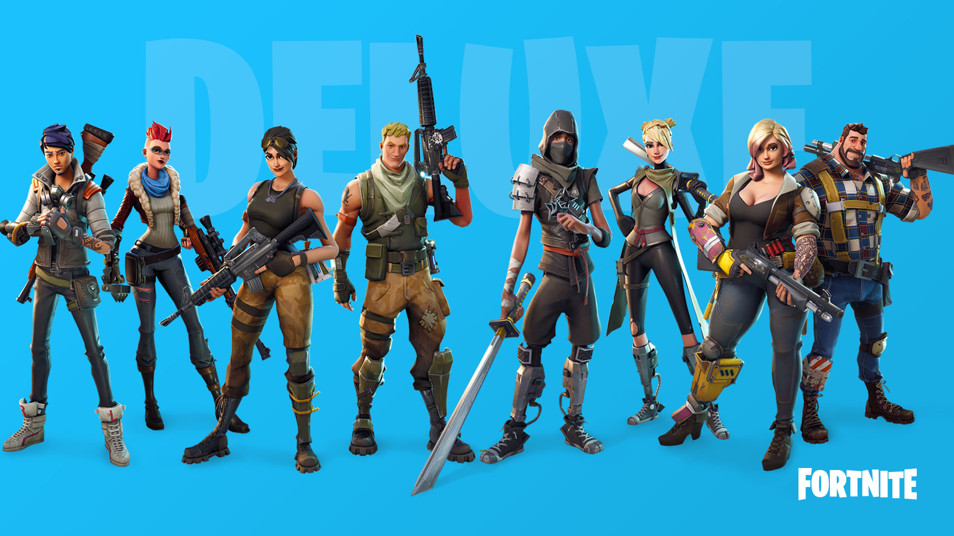 Fortnite%2Fblog%2Ffounders-packs-are-here%2FDeluxeFoundersPack_Fornite-1920x1080-eef07c32cda1fd351ddba542abf1531ef2e4e57d