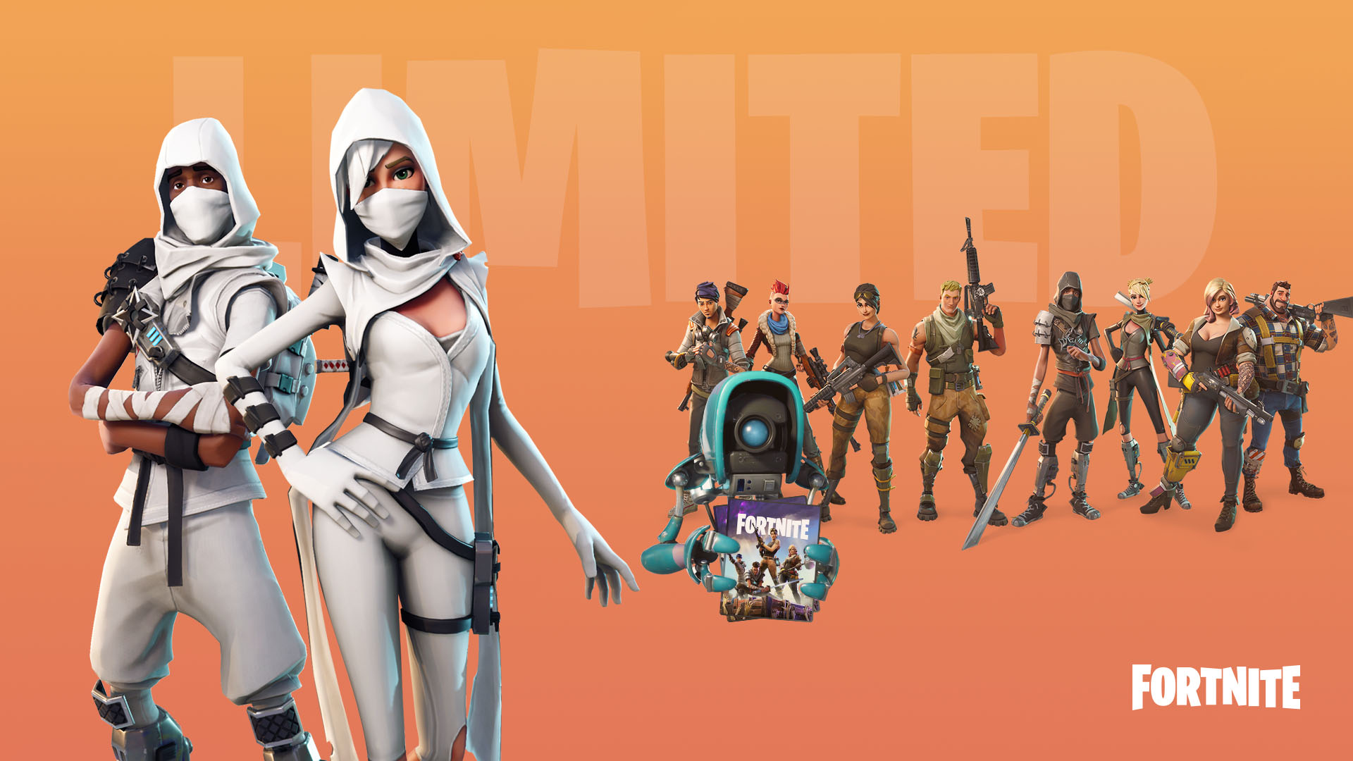 Fortnite%2Fblog%2Ffounders-packs-are-here%2FLimitedFoundersPack_Fornite-1920x1080-d639fa26a8dd41f827c66839e39b7b51b8e69846