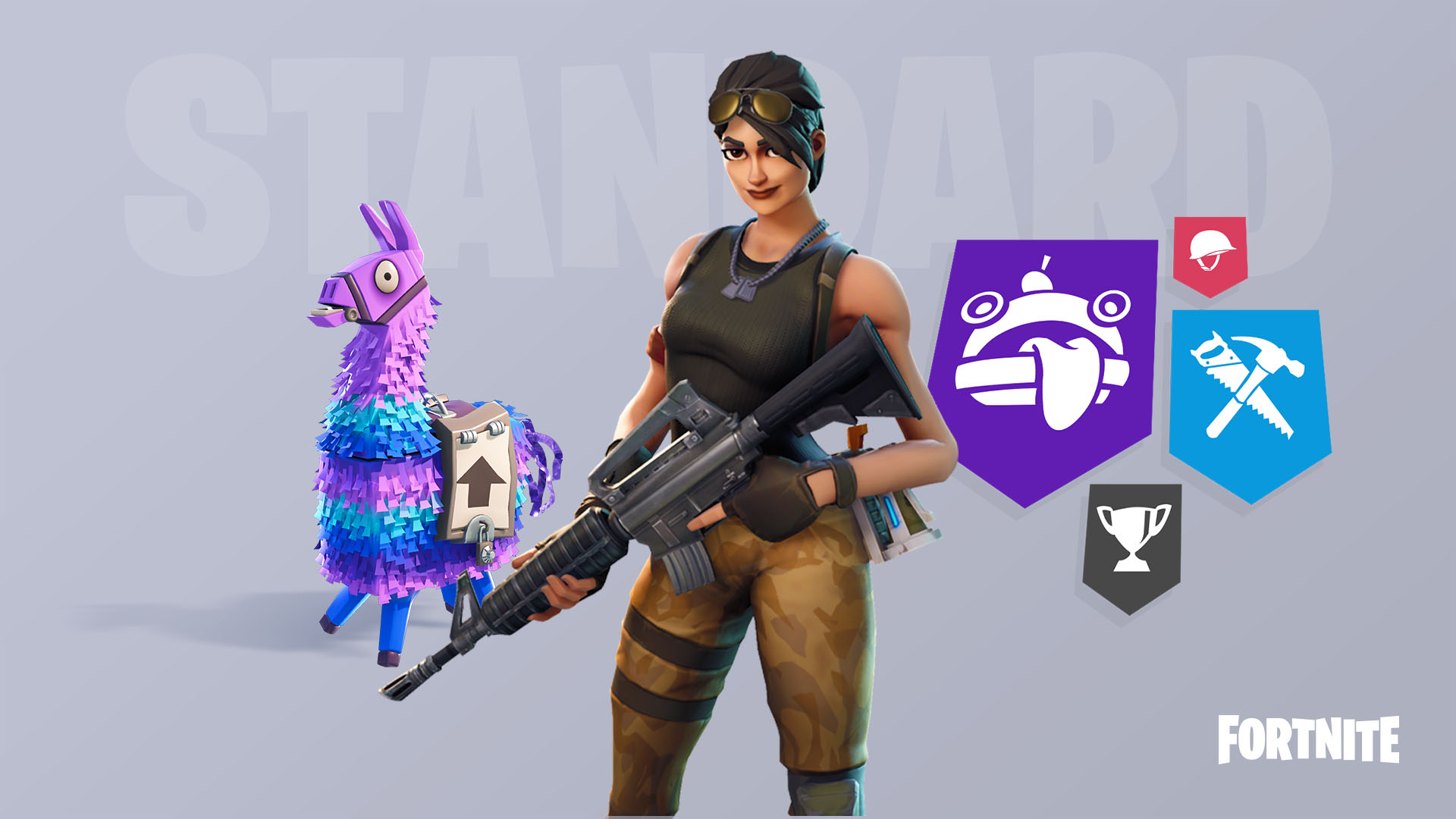 Fortnite%2Fblog%2Ffounders-packs-are-here%2FStandardFoundersPack_Fornite-1920x1080-482fb1dd7f93af7f3505e80ad6c8a6805bdba1f1