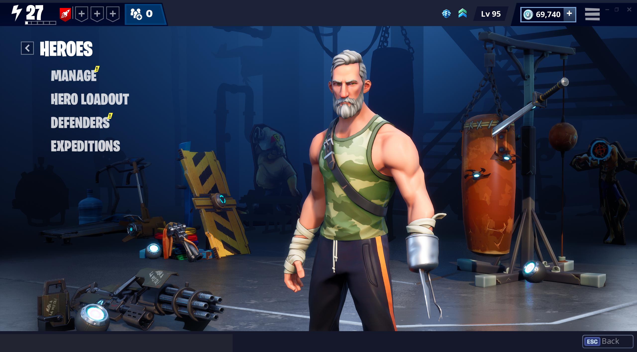 Heroes-NPC-Trainer.png