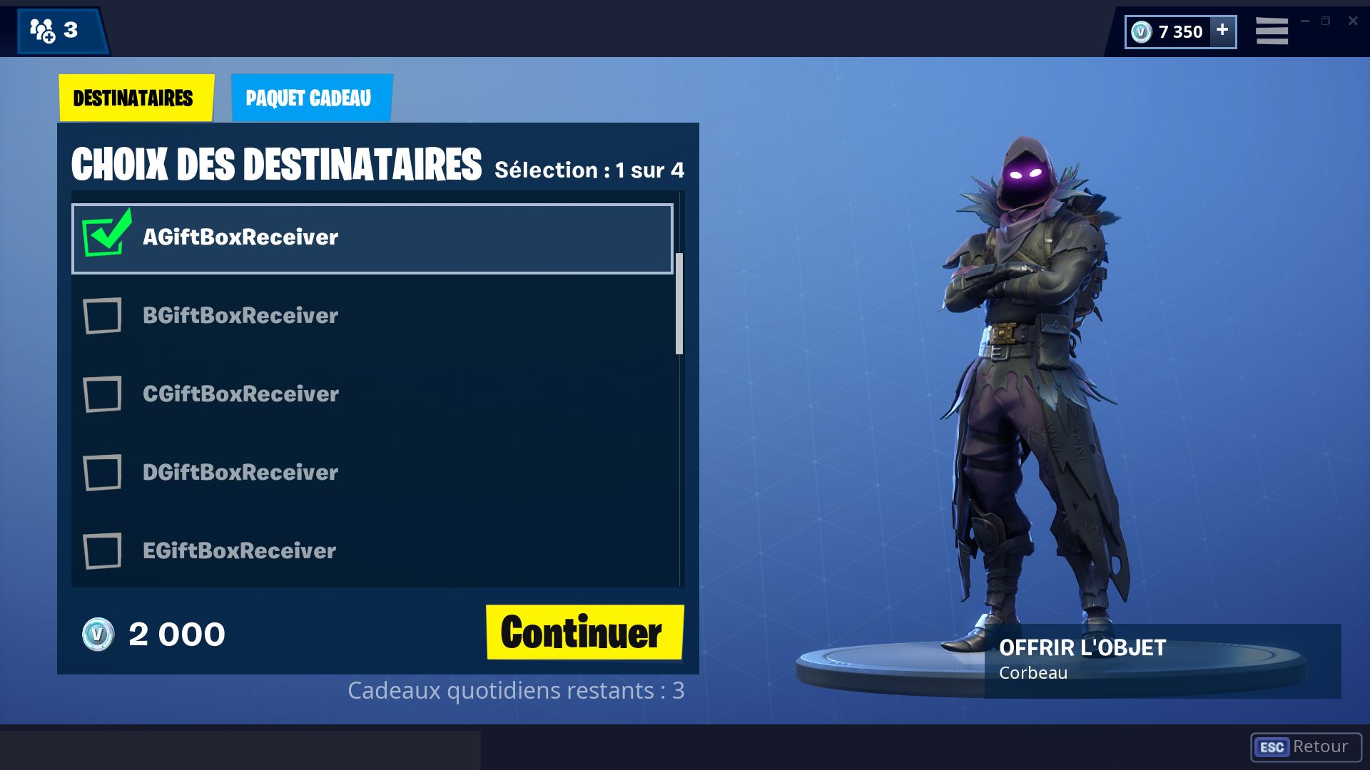 Acheter Fortnite Epic Games - Mark Lawton com