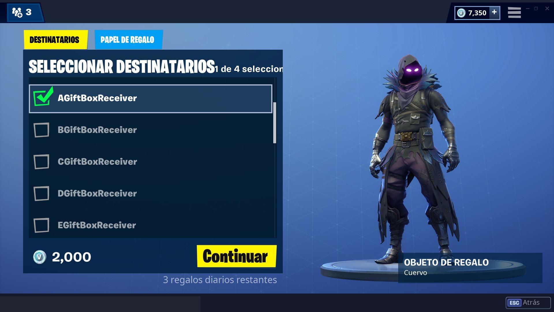 Spanish-(Latin-America).jpg