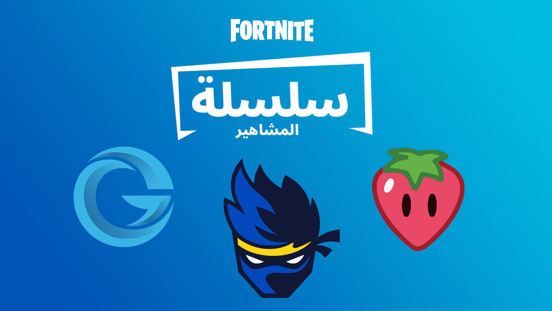 AR_Logo.jpg