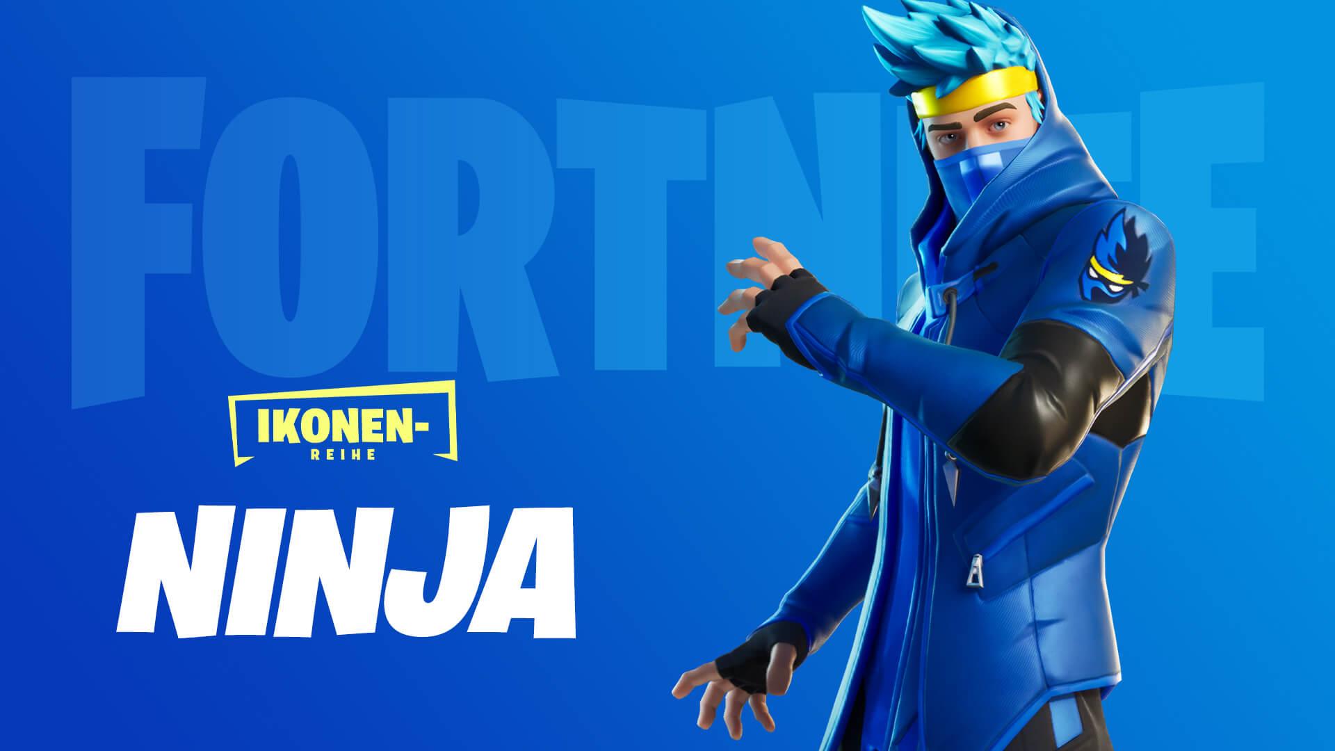 DE_Ninja.jpg