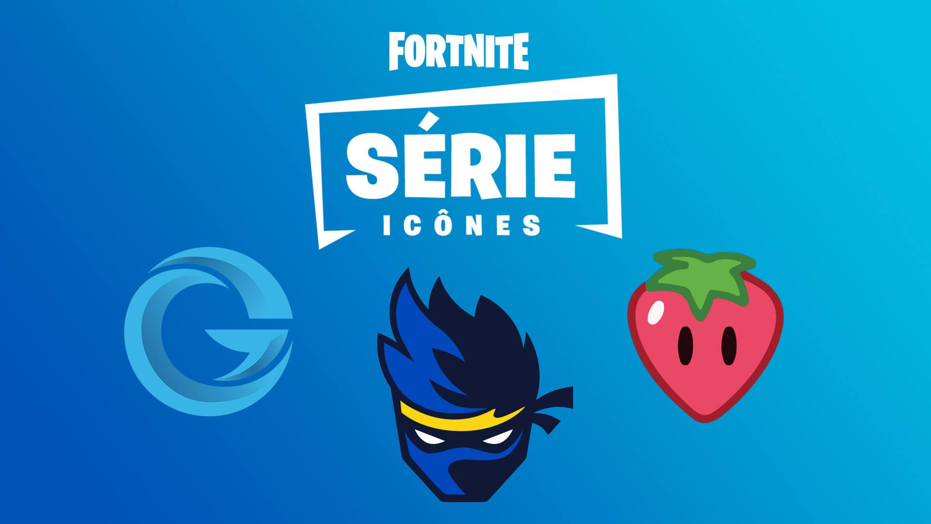 FR_Logos.jpg