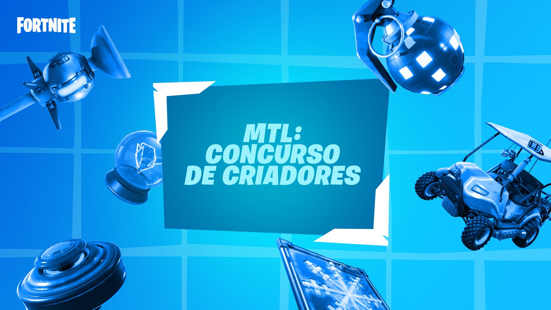BR-PT_08CM_Social_LTM-Creator-Contest_Social.jpg