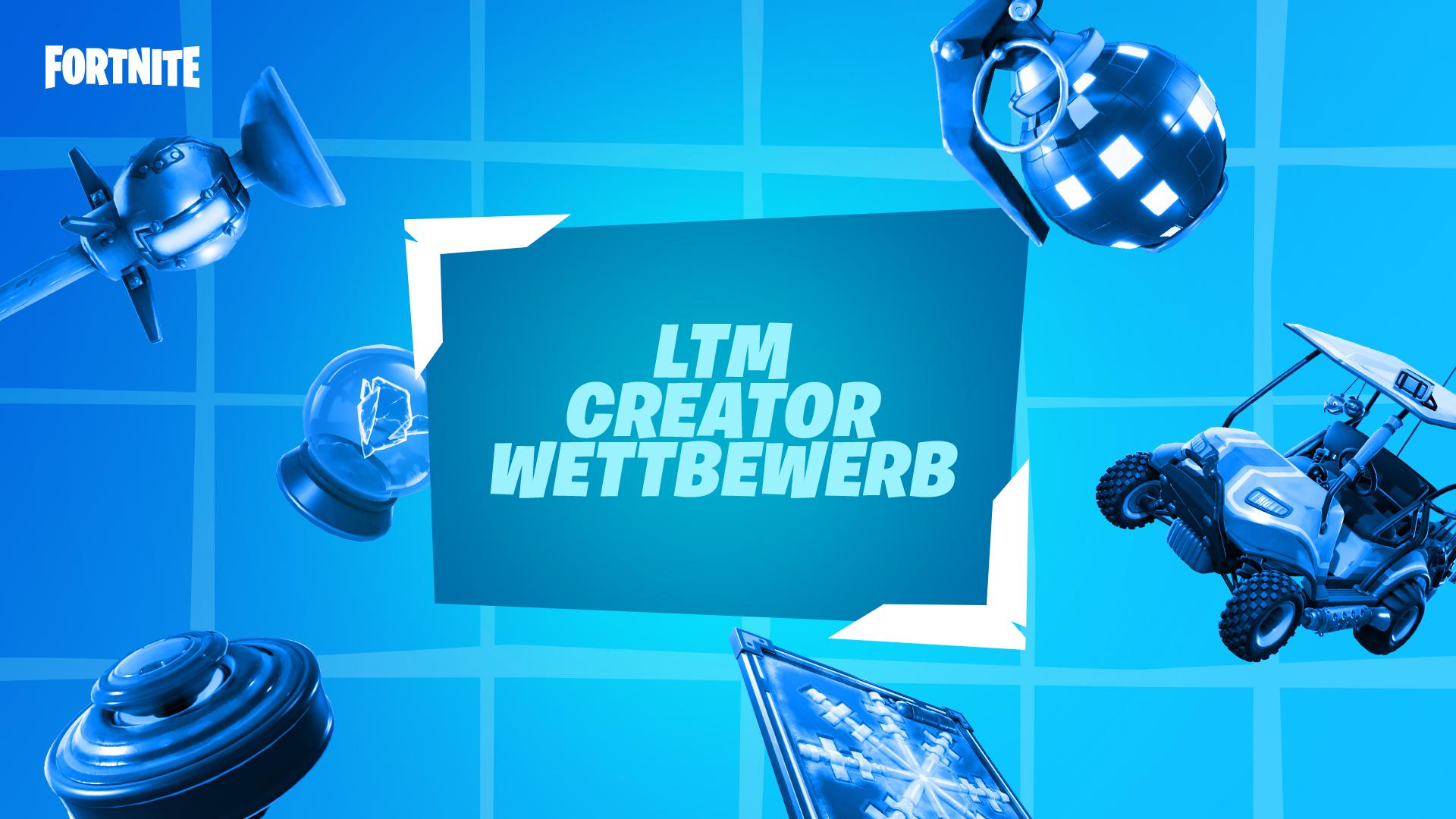 DE_08CM_Social_LTM-Creator-Contest_Social.jpg