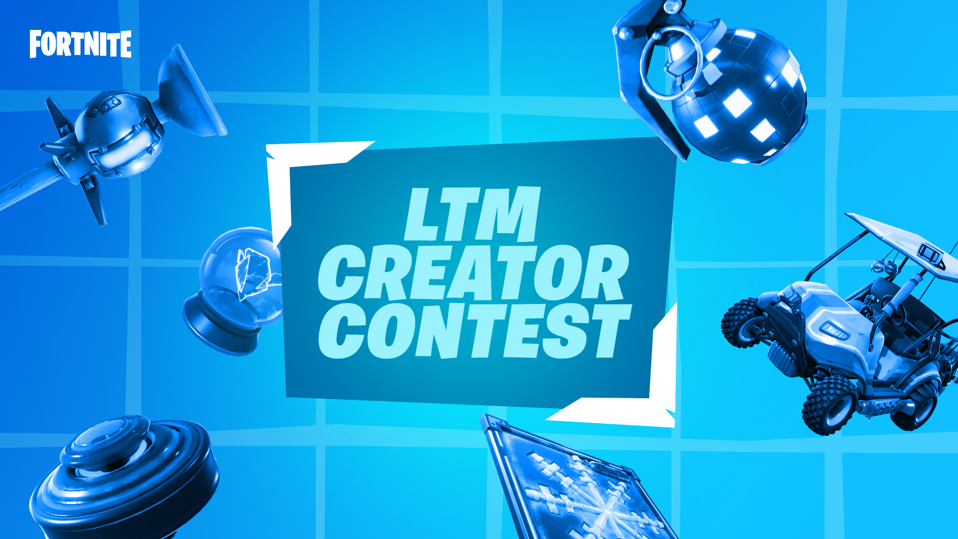 EN_08CM_Social_LTM-Creator-Contest_Social.jpg