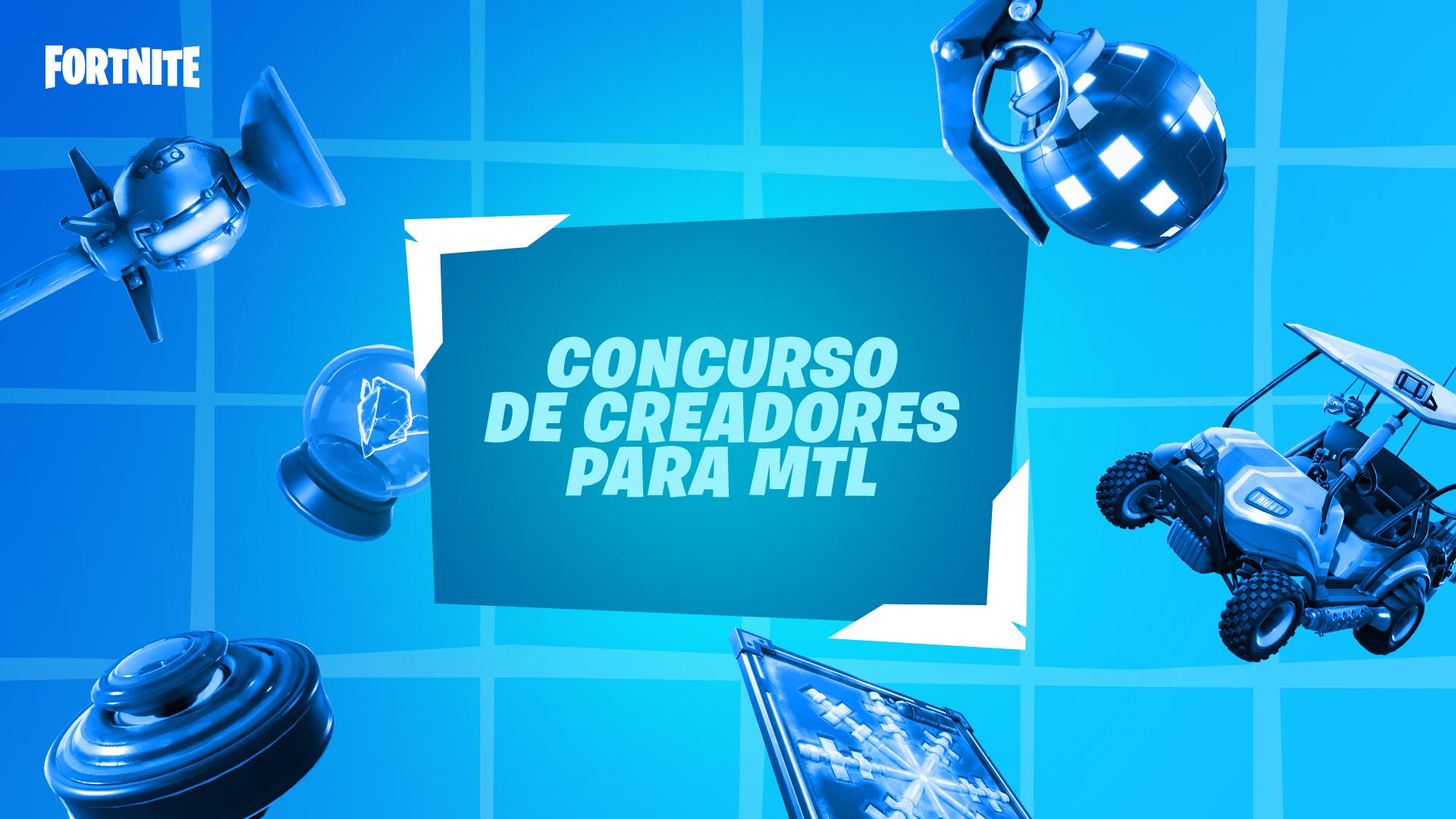 ES-ES_08CM_Social_LTM-Creator-Contest_Social.jpg