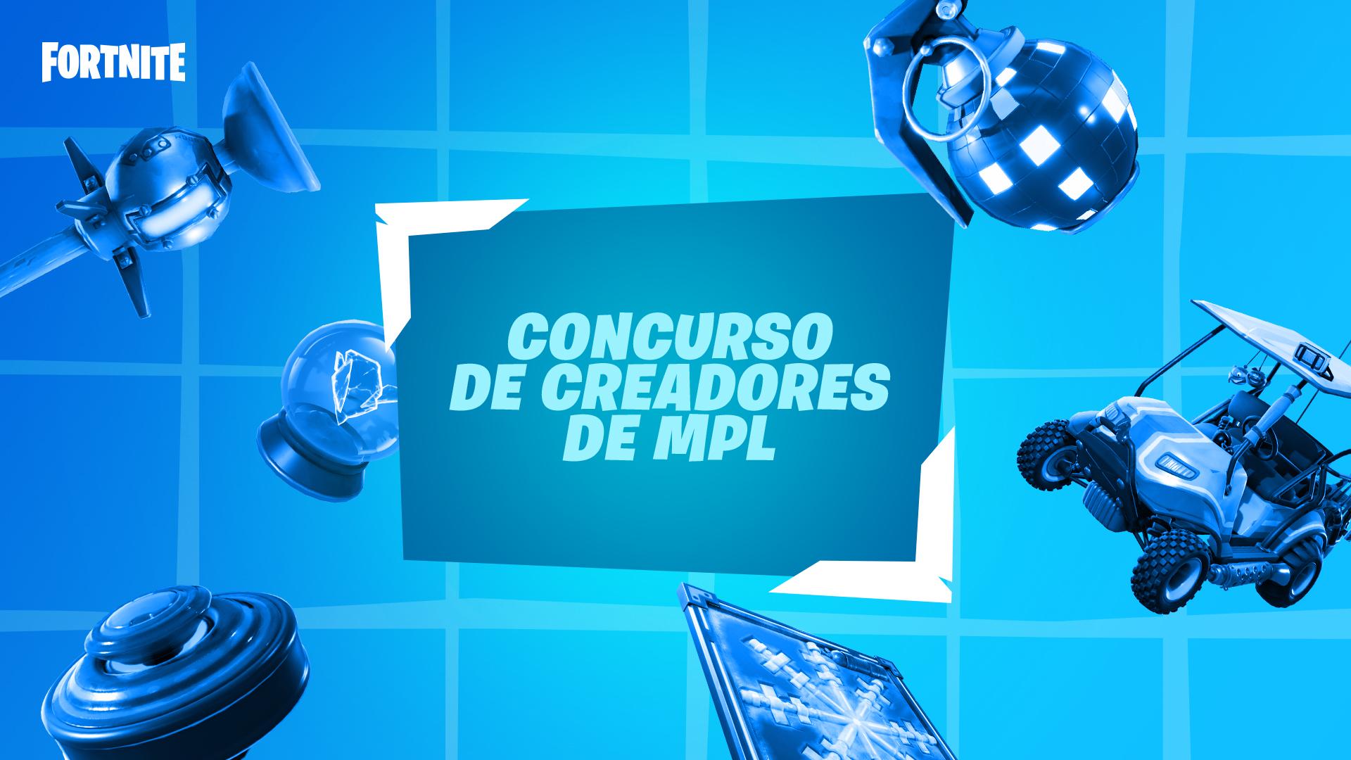 ES-MX_08CM_Social_LTM-Creator-Contest_Social.jpg