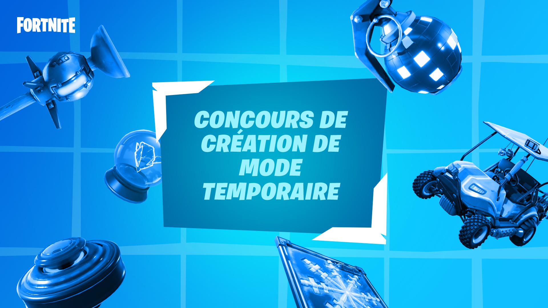 FR_08CM_Social_LTM-Creator-Contest_Social.jpg
