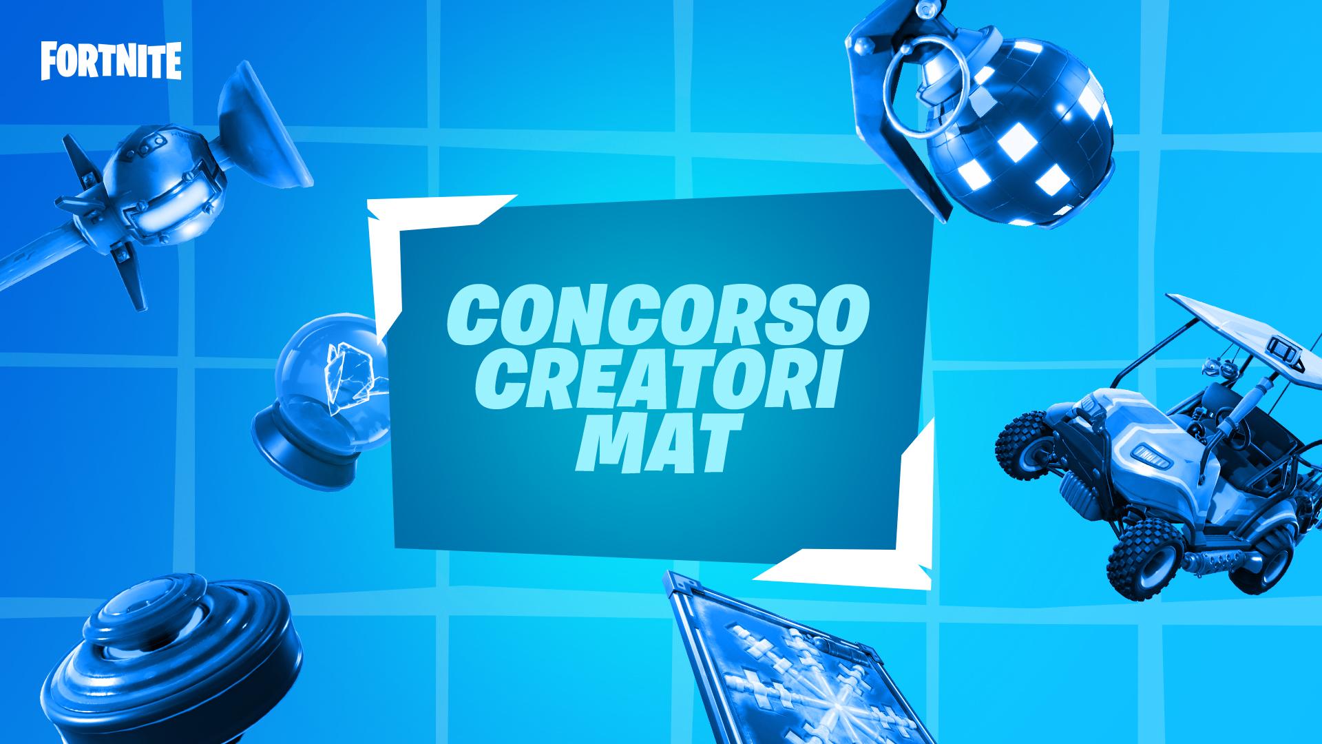 IT_08CM_Social_LTM-Creator-Contest_Social.jpg